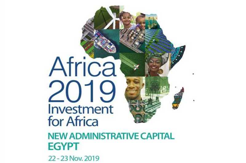 AFRICAN INVESTMENT FORUM (GENERAL AUTHORITY FOR INVESTMENT)