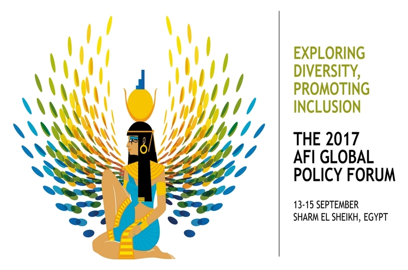 AFI GLOBAL POLICY FORUM 2017