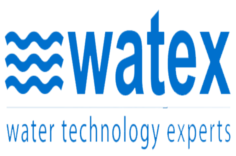 WATER TECHNOLOGY EXPERTS