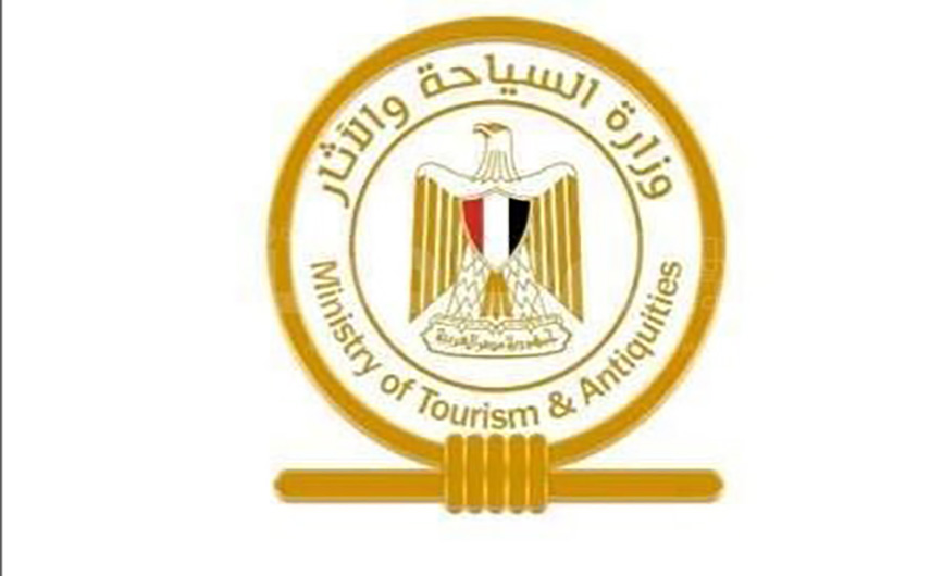Ministry of Tourism announces the working hours for museums and archaeological sites in Upper Egypt.