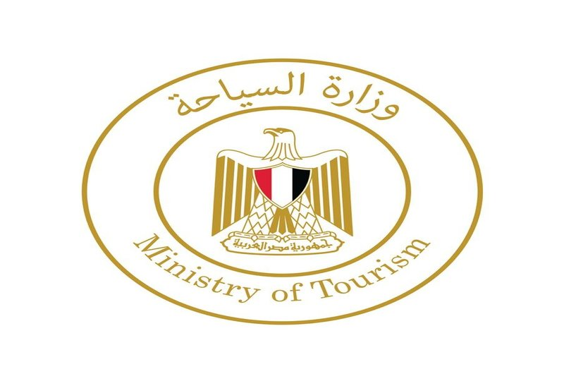 Egypt activates decree to give tourist visas at the airports