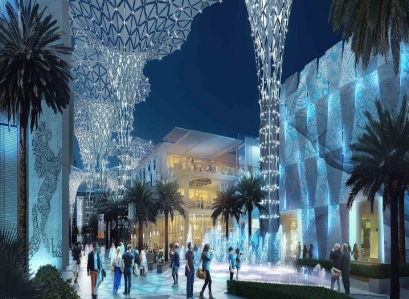Expo 2020 Dubai date change approved by Bureau International des Expositions