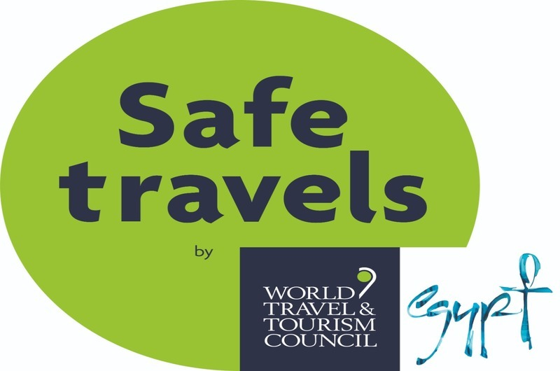 Egypt, Slovenia, Ukraine, and other major destinations get the WTTC Safe Travels stamp